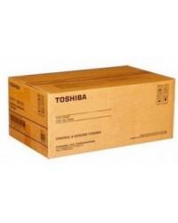 TONER NERO e-STUDIO256-306-356-456/506