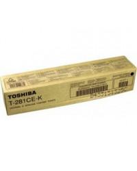 TONER NERO E- STUDIO 281C 351C 451C T-4590