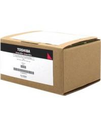 TONER MAGENTA e-STUDIO305CP/305CS T-305PM-R