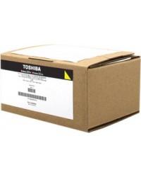 TONER GIALLO e-STUDIO305CP/305CS T-305PY-R