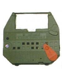 SLIMCART CORR. ET1250-1250MD
