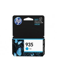 CARTUCCIA INK CIANO HP 935