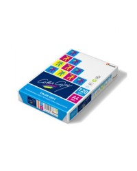 CARTA LASER COLOR COPY A/4 GR.120 RS 250FF. FSC