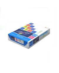 CARTA LASER COLOR COPY A/4 GR.220 RS 250FF. FSC