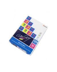 CARTA LASER COLOR COPY A/4 GR.300 RS 125FF. FSC