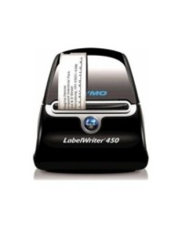 ETICHETTATRICE DYMO LABEL WRITER 450 TURBO ART.S0838840