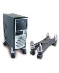 PORTA CPU CON RUOTE FELLOWES COD. 8039001
