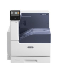 STAMPANTE A/3 LASER A COLORI XEROX PHASER C7000V_DN