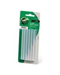 COLLA A CALDO LEBEZ 1083 (12 STICKS)