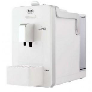 ORO CAFFE MOD. IC305