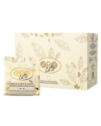 ORO CAFFE CAPSULE GINSENG 60PZ.