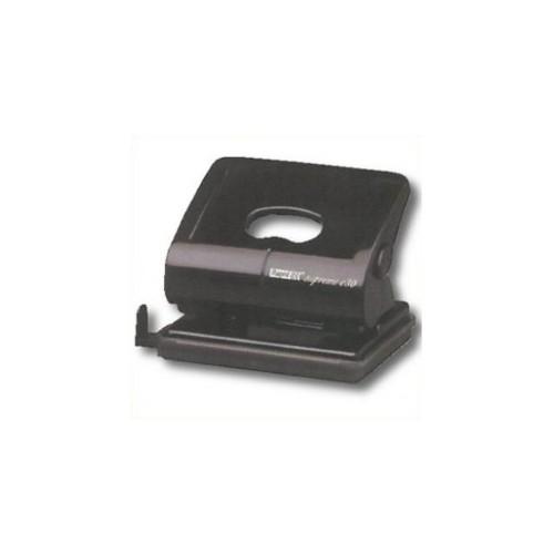 Rapid Perforatore Fc20 Blu