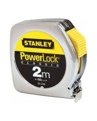 METRO STANLEY 33192/33236 MT2 POWERLOCK