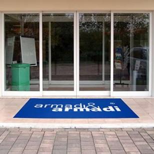 TAPPETO PER ESTERNI 3M PERSONALIZZATO 1MQ - Centro Ufficio S.r.l. ...