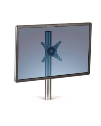 SUPPORTO OPZIONALE PER 1 MONITOR SIT STAND LOTUS FELLOWES 8042801