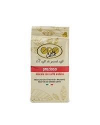 ORO CAFFE PACCHETTO PREZIOSO GR.250 MACINATO