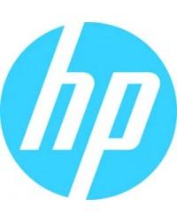 Hp/Samsung Vaschetta Recupero Toner CLT-W659