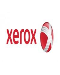 VersaLink C50X Magenta Drum Cartridge 40,000 pages)