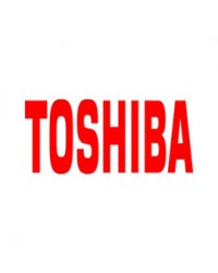 Toner Toshiba Nero per E-studio 2329a_17.500 pag
